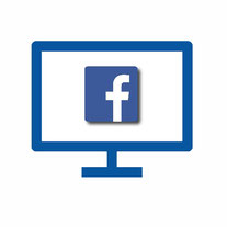 Facebook und Online-Marketing im Bioladen