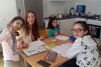 Freiwilligen-Zentrum Augsburg - Flüchtlingslotsen