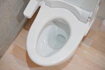 ハウスクリーニング,さわやか,掃除,清掃,つくば,土浦,メニュー,トイレ