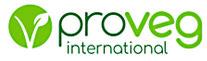 ProVeg International, weltweit größte Organisation für veganen Lifestyle