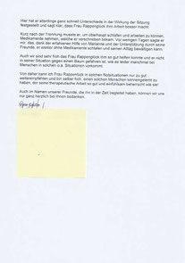 Referenzschreiben-an-Marianne-Rappenglueck