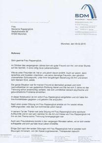Referenzschreiben1-an-Marianne-Rappenglueck