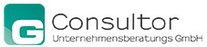 Consultor Unternehmensberatung
