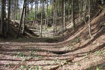 Tagebau Hassenroth