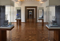 Glasmuseum Hadamar