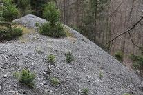 Kupfergrube Boxbach
