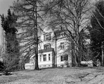 Villa Dürbeck