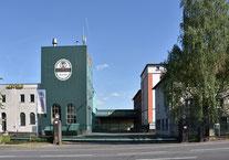 Alsfelder Brauerei