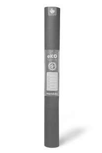 "MANDUKA - YOGAMATTE ""THUNDER ECO SUPER LITE MAT 1.5mm"""