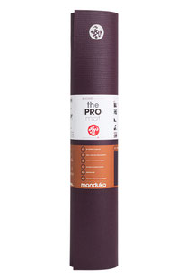 "MANDUKA – YOGAMATTE ""ACCORD PRO MAT 6MM"""