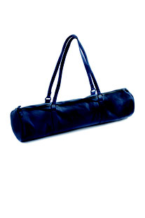 "YOGISTAR – YOGIBAG ""CITY BAG EXTRAGROSS""  DARK BLUE"