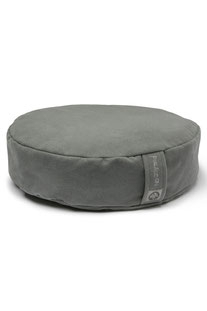 "MANDUKA - MEDITATIONSKISSEN ""MEDITATION CUSHION – THUNDER"""