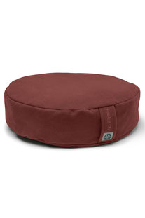 "MANDUKA - MEDITATIONSKISSEN ""MEDITATION CUSHION – MAKA"""