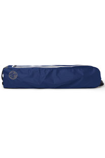 "MANDUKA - YOGAMATTENTASCHE  ""NEW MOON GO LIGHT"""