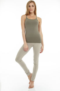 "SATYA – TANK TOP ""DVE YOGA TOP"""