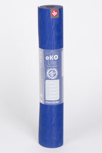 "MANDUKA – YOGAMATTE ""NEW MOON EKO LITE 4 mm"""