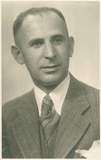 Leo Ziering