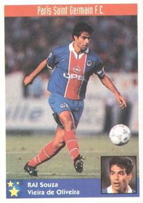 N° 200 - Souza Vieira de Oliveira RAI (Recto)
