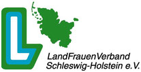 LandFrauenVerband Schleswig-Holstein