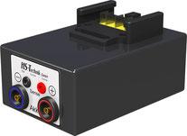 KMS-BOX-BO-LI