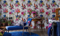 Designers Guild papiers peints the Edit patterned volume 1