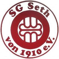 © SG Seth von 1910 e.V.