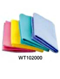 WT102000. Paño Ultra Absorbente. Wonderfultools