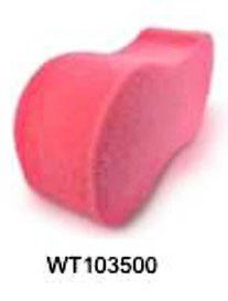 WT103500. Esponja Ochito Blister. Wonderfultools