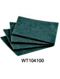 WT104100. Fibra Verde PW-96 Grande. Wonderfultools