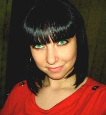 Панова Юлия, 2007г.