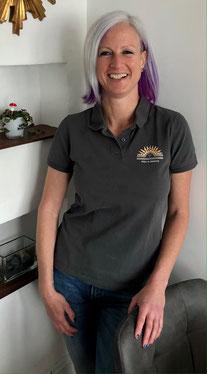Craniosacral Therapie Aromatherapie Oshadhi Österreich
