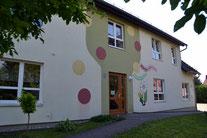 Bild: Seeligstadt Kindergarten Teichler