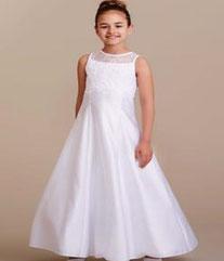 Brautmode Weddingandfashions Webseite