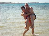 Hurghada 2009