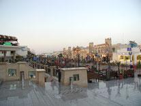 Sharm el Sheik 2002
