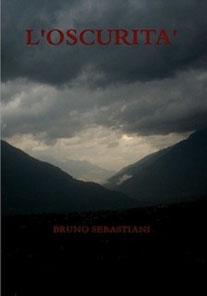 l'oscurità, romanzo surreale, leggere