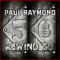 REWIND 50 (2015)
