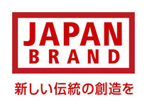 JAPAN ブランド 育成支援等 事業 特別枠 地域 中小企業者 全国海外 販路開拓 ブランド 確立 支援 中小企業者 全国展開 海外展開 観光需要 獲得 新商品 新サービス 開発 ブランディング 取組 民間 支援事業者 機関