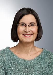 Ingeborg Kaspar