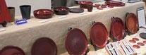 伝統鎌倉彫事業協同組合
