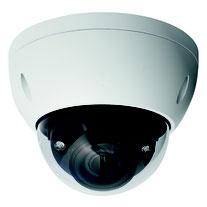 4MP Dome Kamera