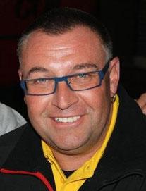 Stefan Dörfler