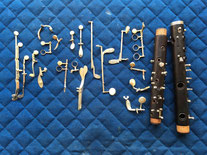 管楽器修理写真4