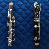 管楽器修理写真3