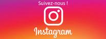 instagram actualités