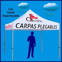 Carpas-plegables-publiciarias-baratas-don-bandera