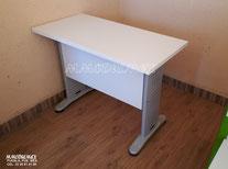 mesa auxiliar para toma de muestras y presión arterial
