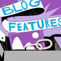 【機能追加】ブログカテゴリの管理がカンタンに!