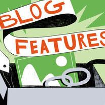 【機能追加】ブログのURLがついに変更できます!