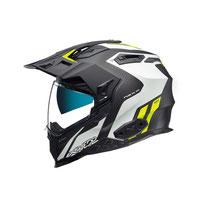 Nexx X.WED2 Carbon Helmet